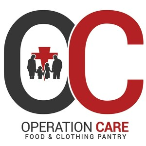 Fundraising Page: Operation Care